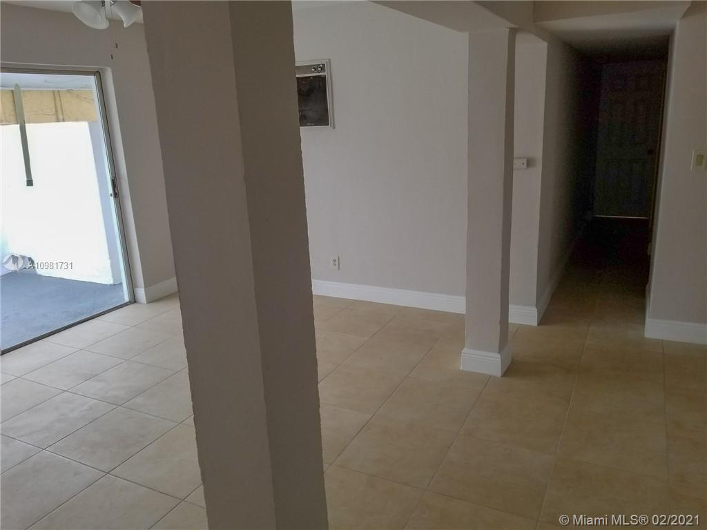 1620 NW 7th St, Fort Lauderdale, Florida image 12