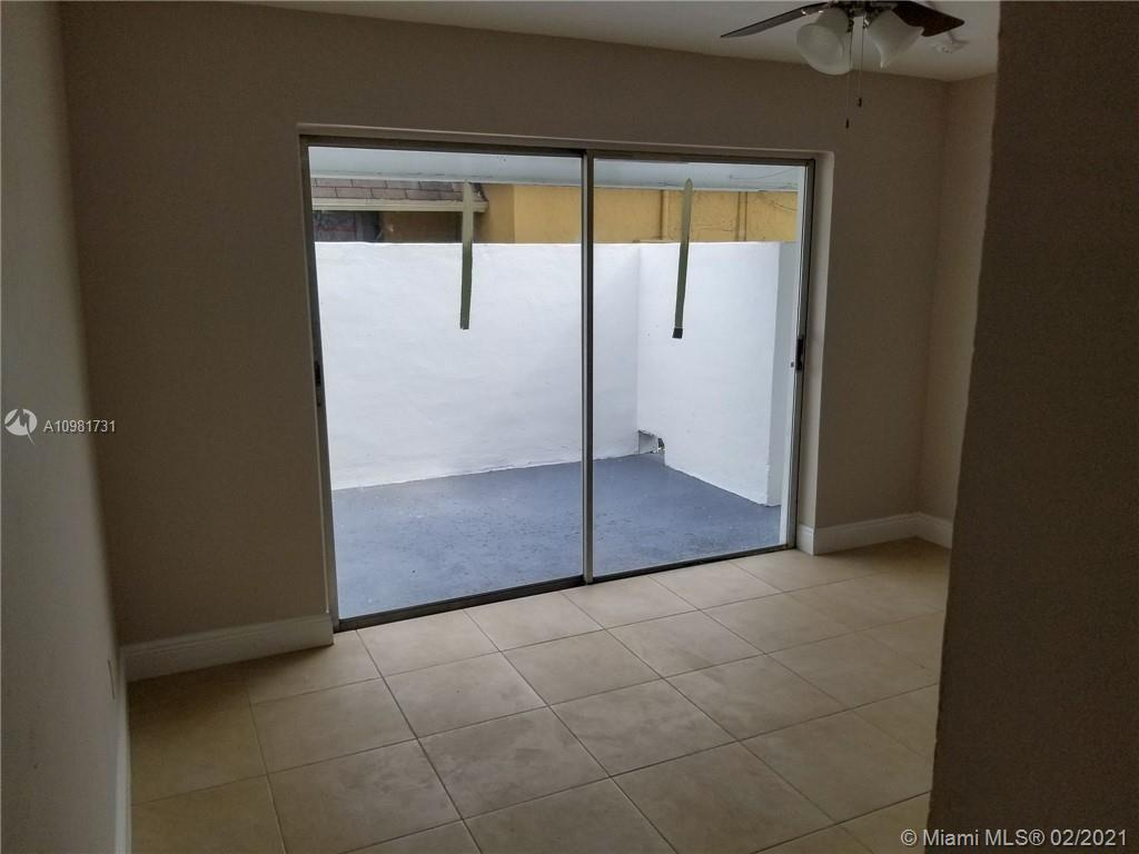 1620 NW 7th St, Fort Lauderdale, Florida image 11