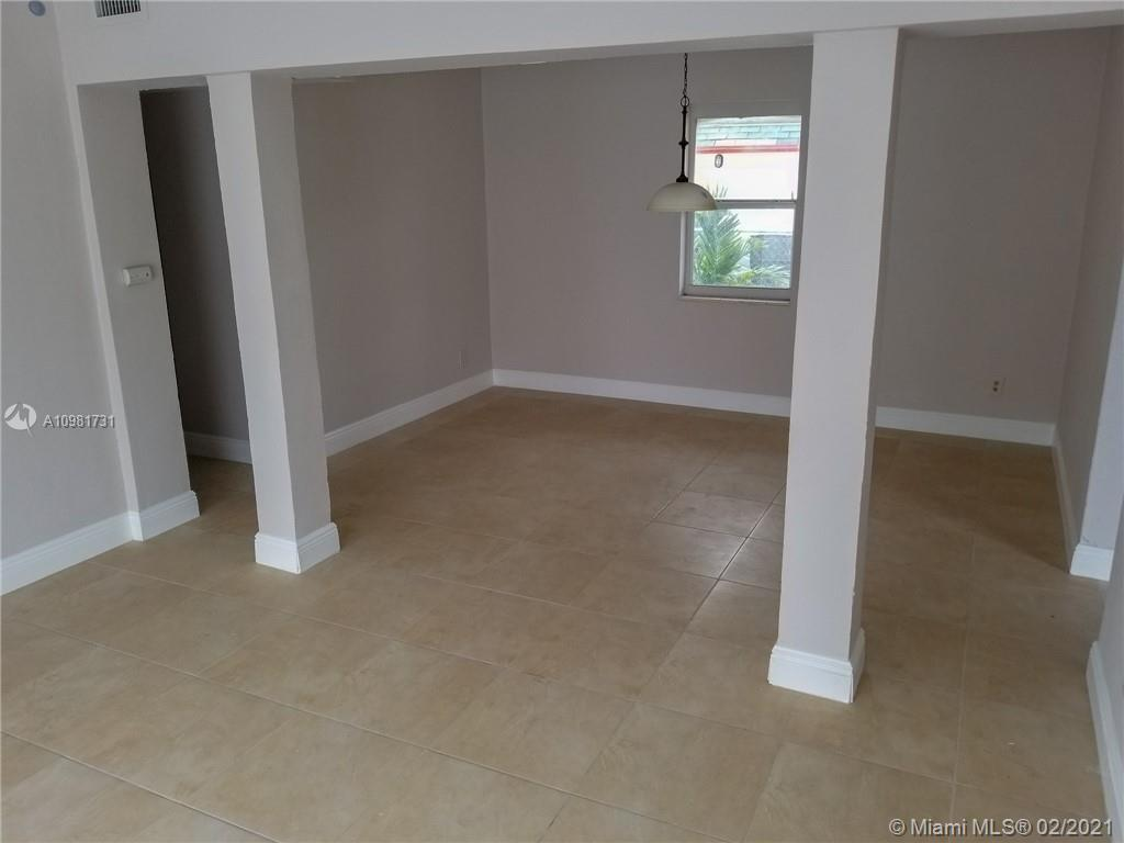 1620 NW 7th St, Fort Lauderdale, Florida image 10