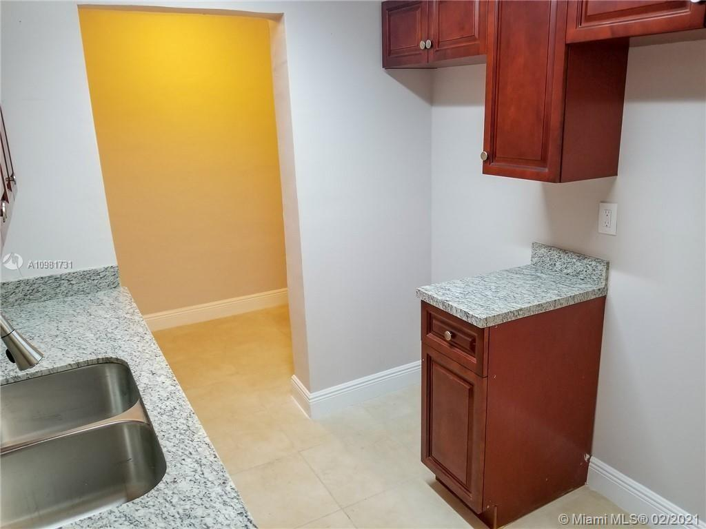 1620 NW 7th St, Fort Lauderdale, Florida image 9