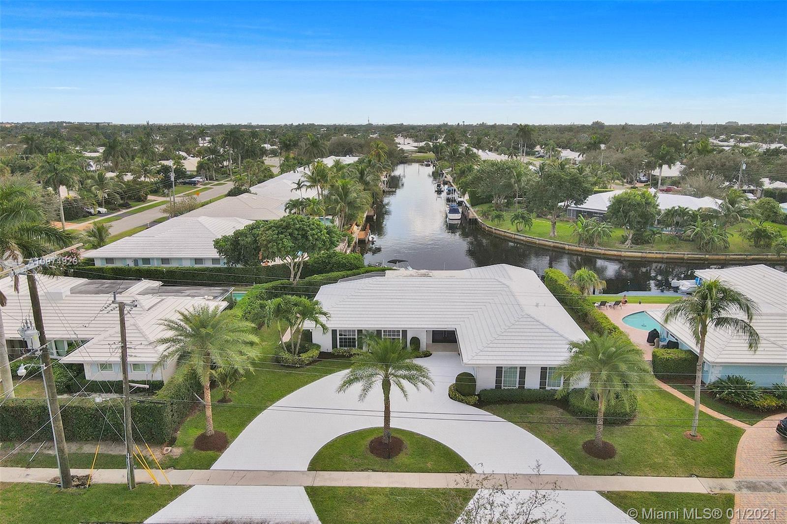 708 Apple Tree Ln, Boca Raton, Florida image 48
