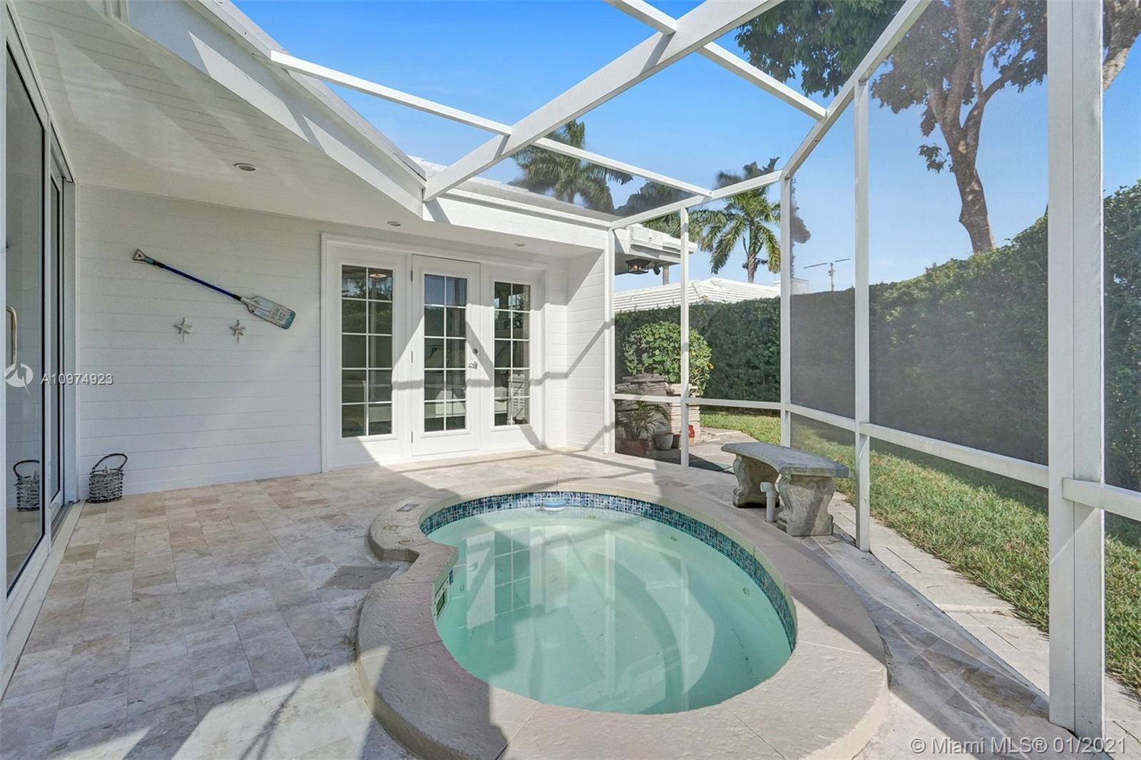 708 Apple Tree Ln, Boca Raton, Florida image 16