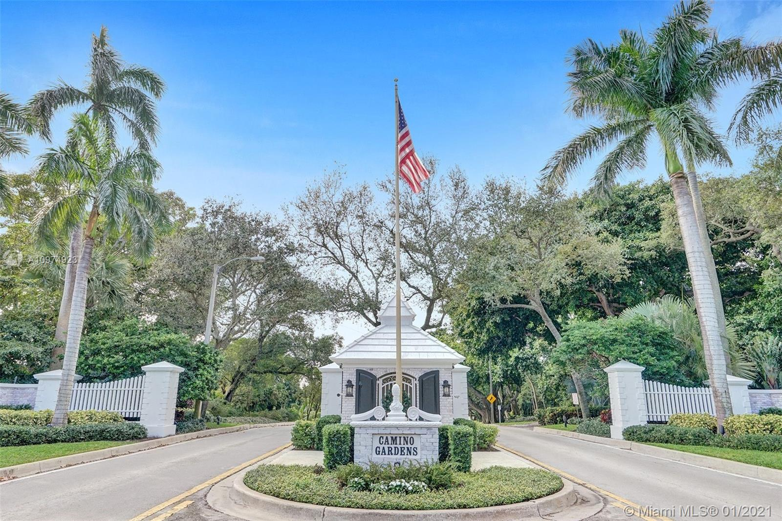708 Apple Tree Ln, Boca Raton, Florida image 1