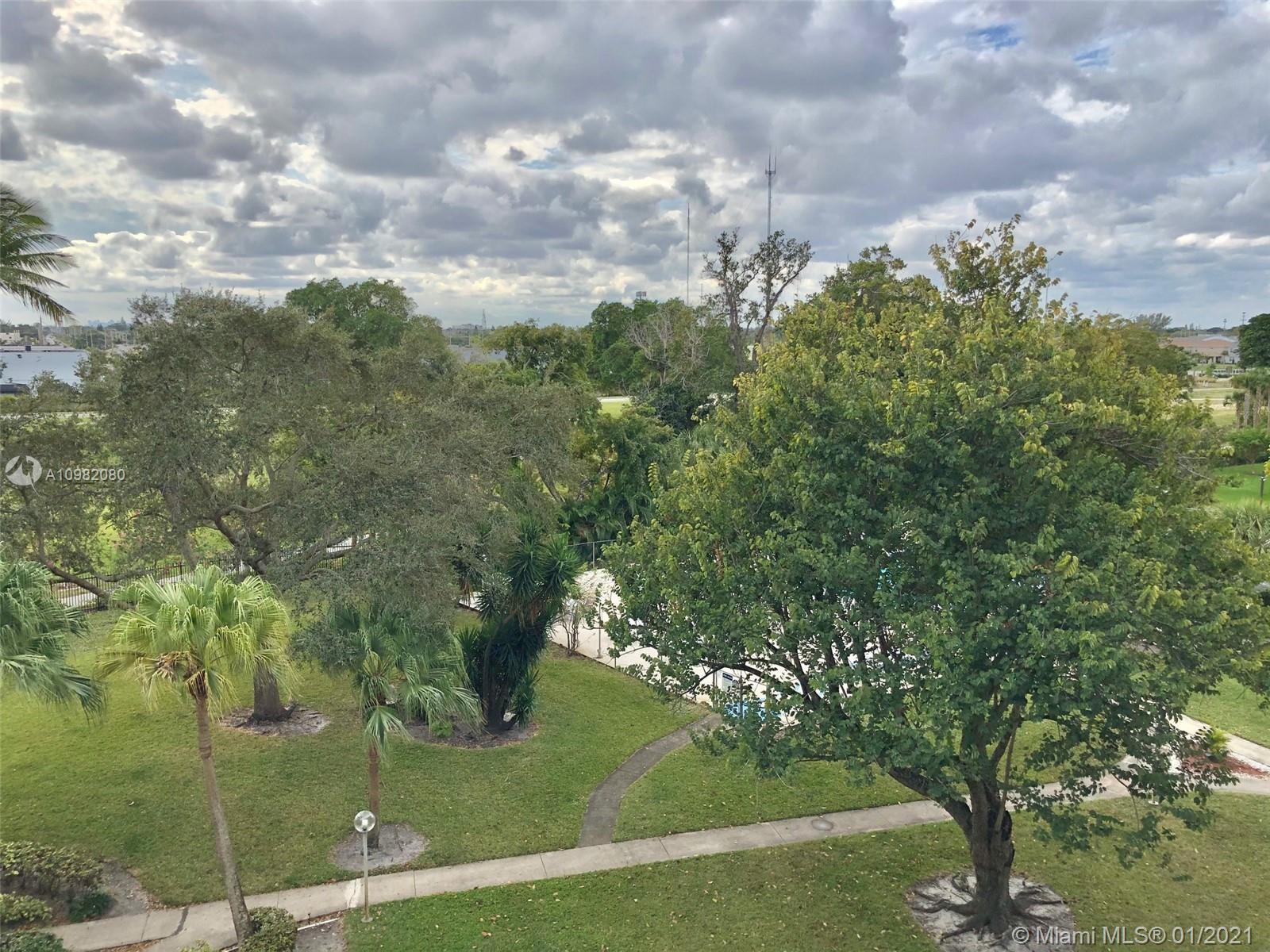 4200 Hillcrest Dr #505, Hollywood, Florida image 20