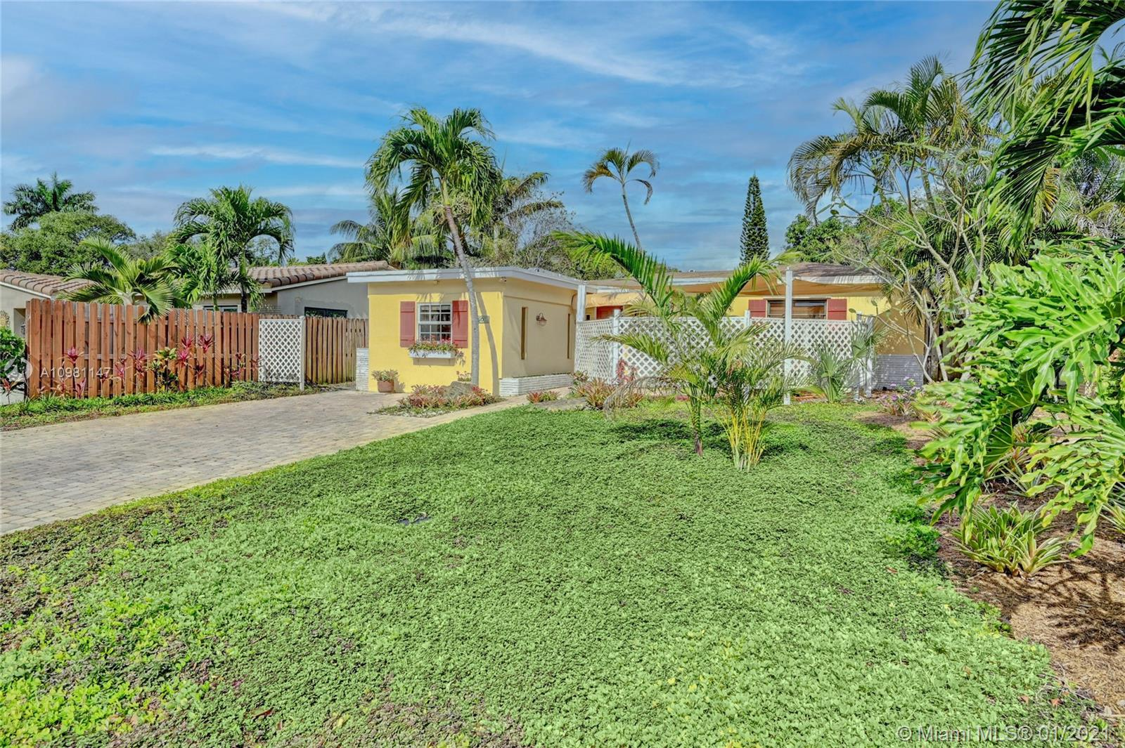 605 SW 12th Ct, Fort Lauderdale, Florida image 37