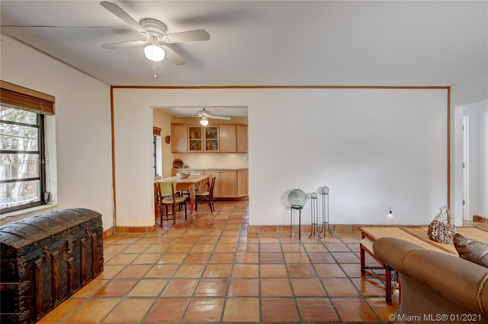 605 SW 12th Ct, Fort Lauderdale, Florida image 27