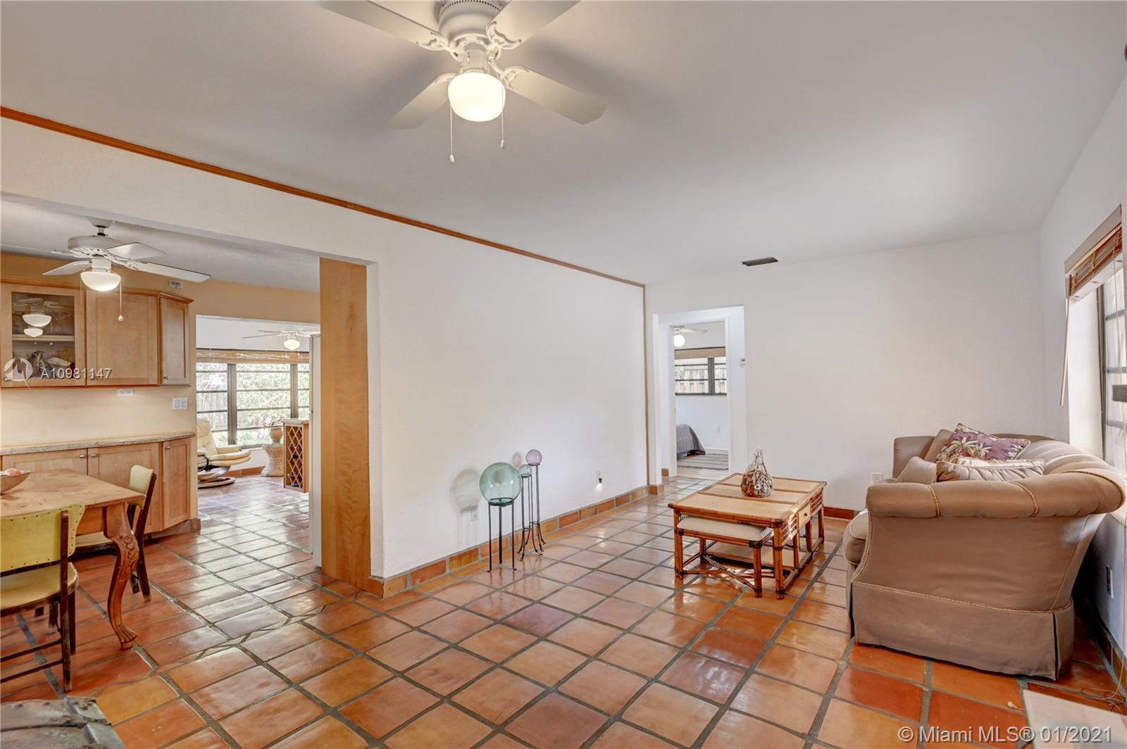 605 SW 12th Ct, Fort Lauderdale, Florida image 26