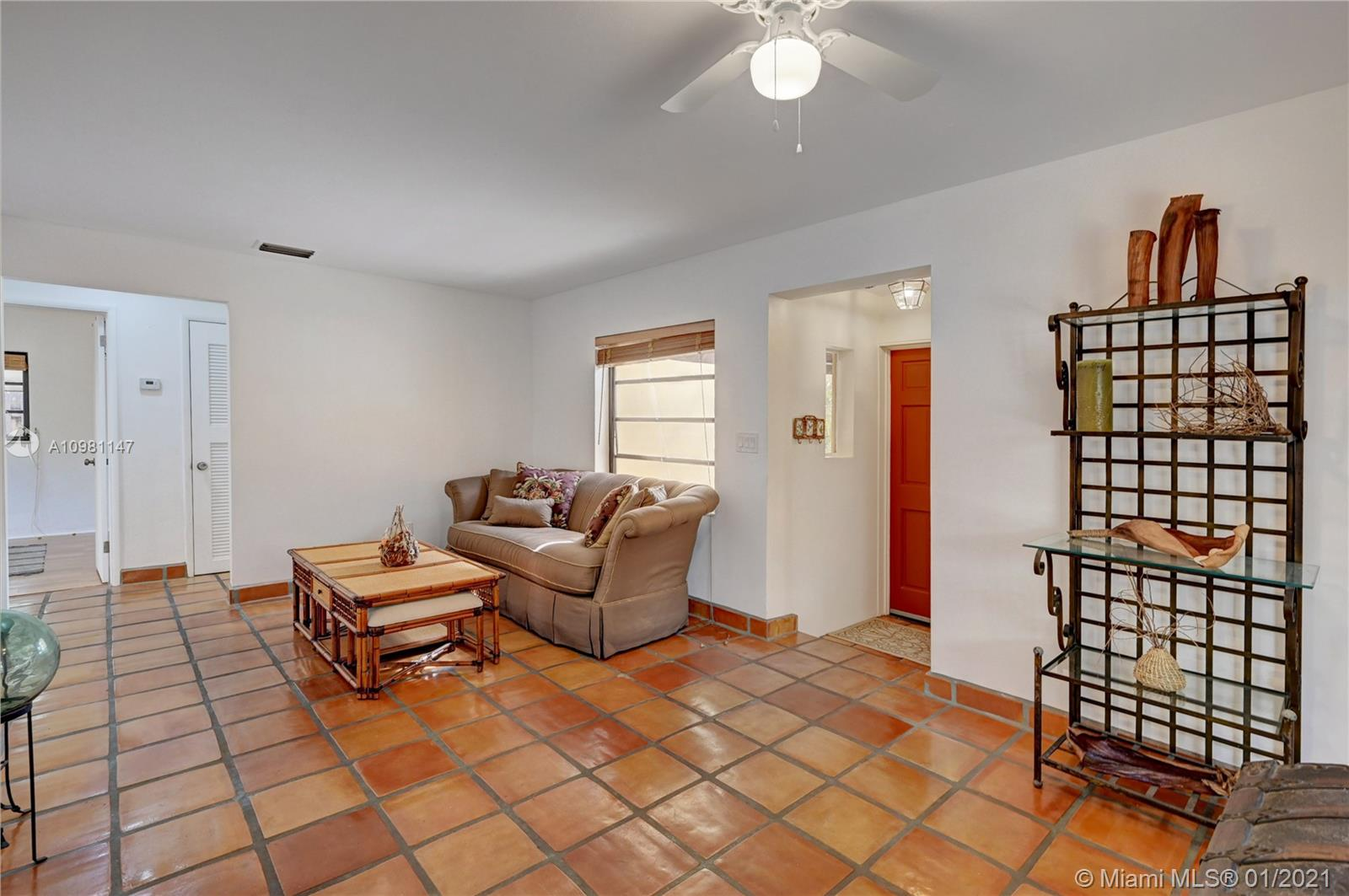 605 SW 12th Ct, Fort Lauderdale, Florida image 25
