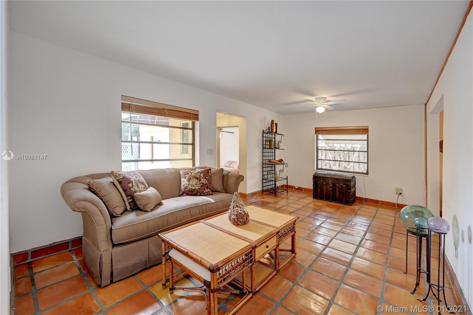 605 SW 12th Ct, Fort Lauderdale, Florida image 24