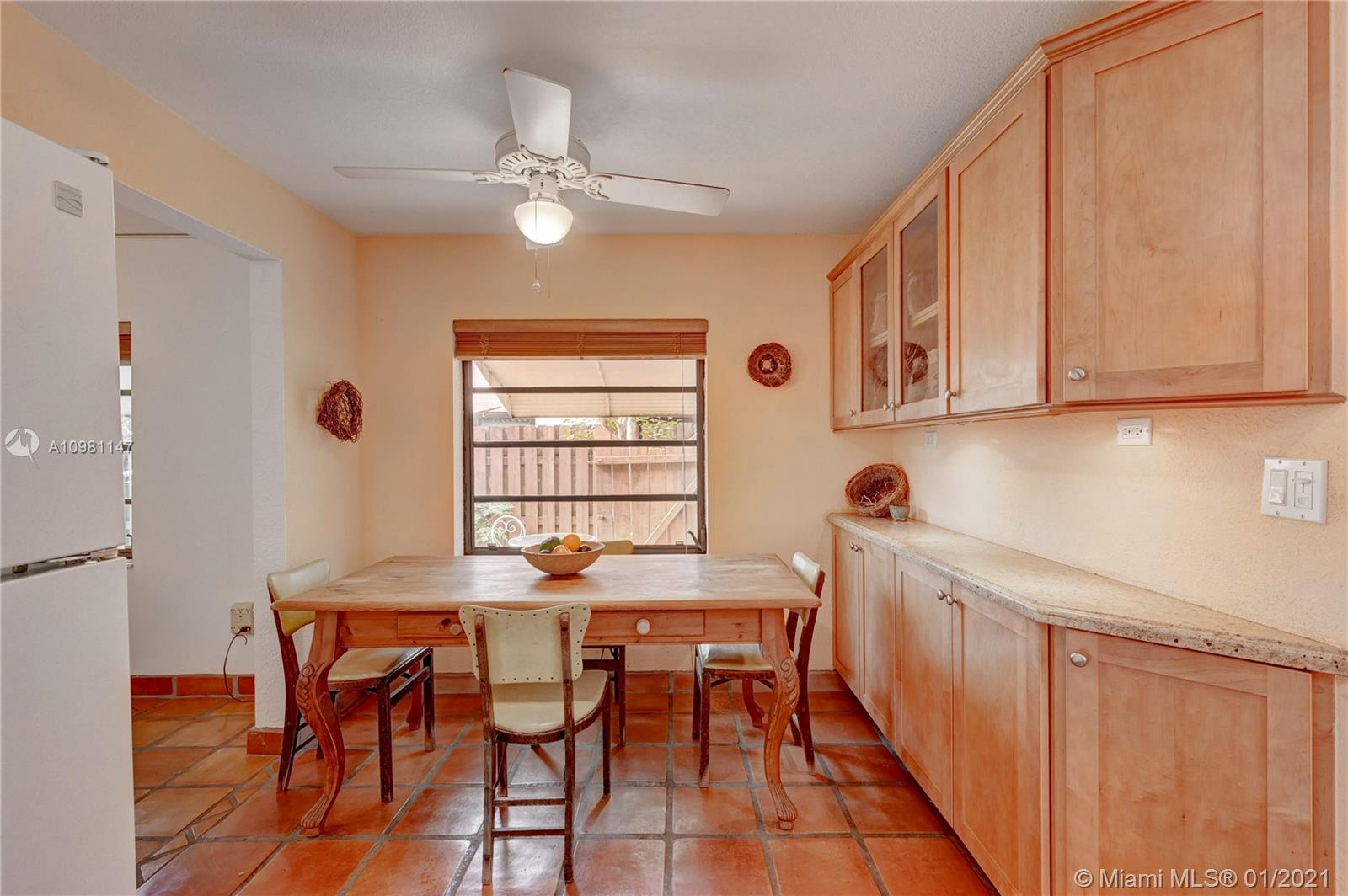605 SW 12th Ct, Fort Lauderdale, Florida image 22