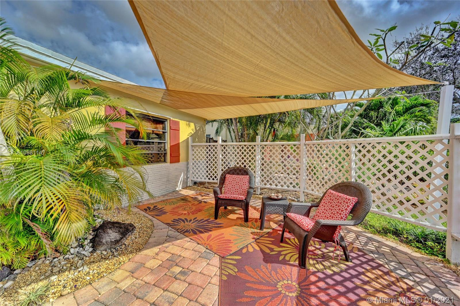 605 SW 12th Ct, Fort Lauderdale, Florida image 36