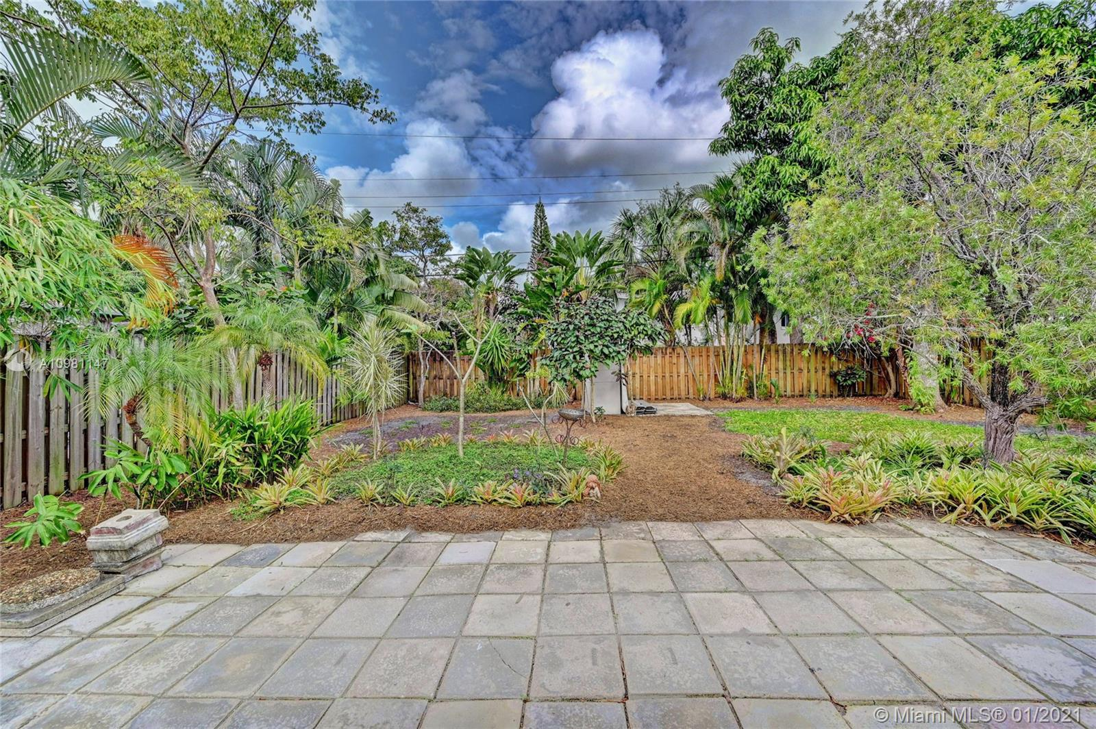 605 SW 12th Ct, Fort Lauderdale, Florida image 6