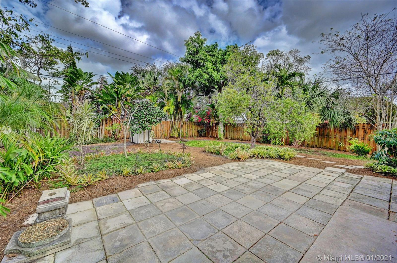 605 SW 12th Ct, Fort Lauderdale, Florida image 5
