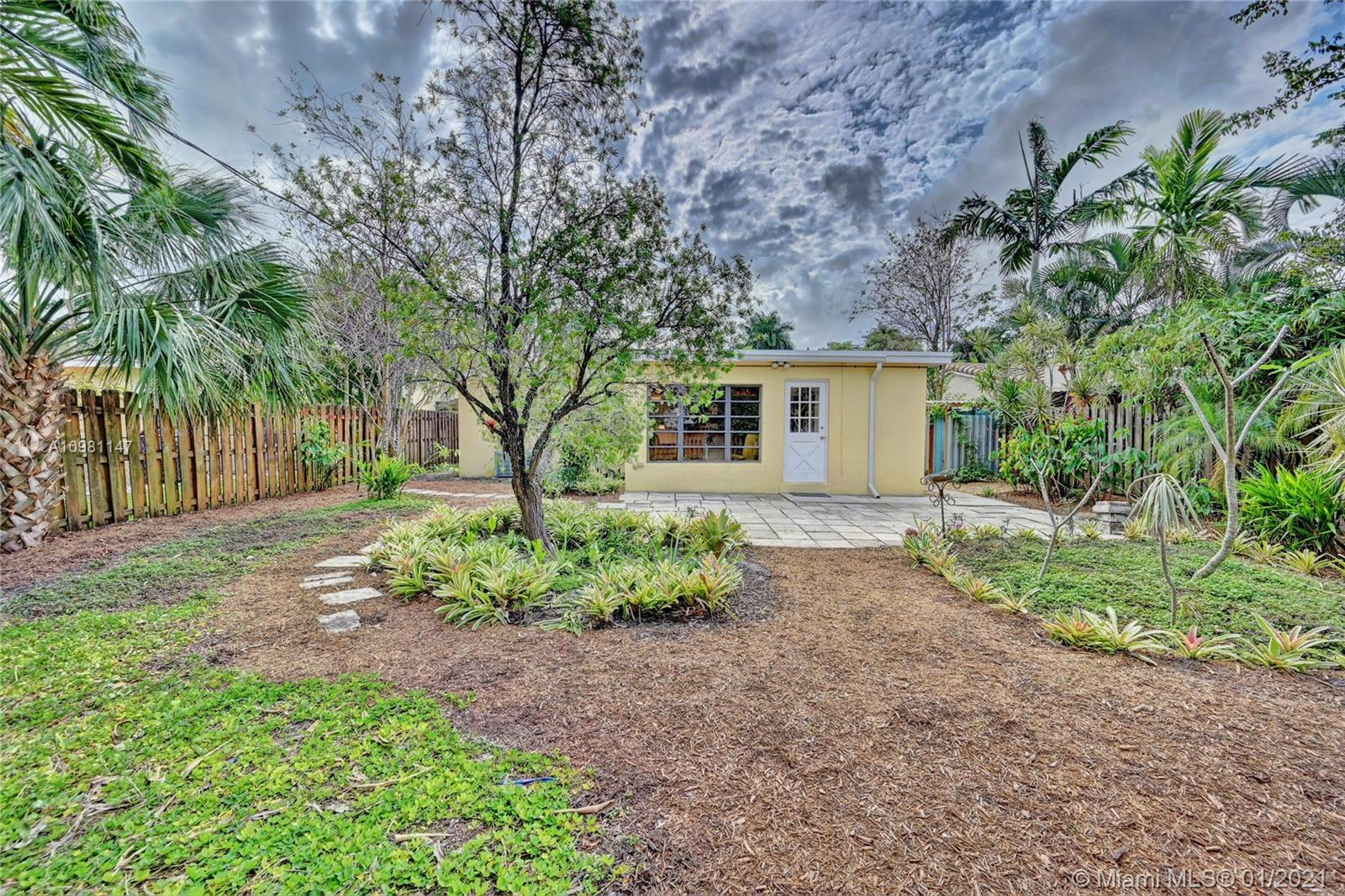 605 SW 12th Ct, Fort Lauderdale, Florida image 4