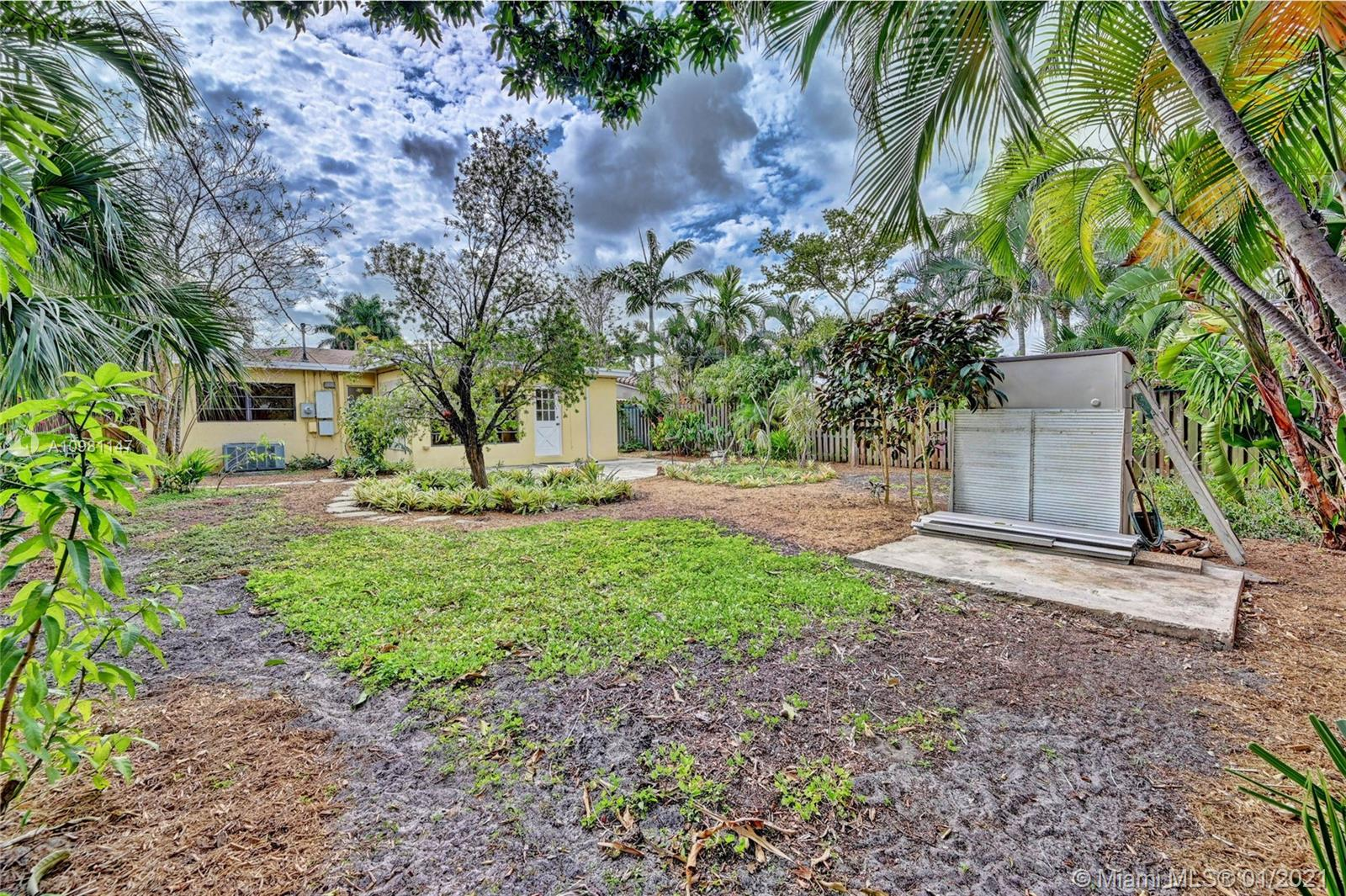 605 SW 12th Ct, Fort Lauderdale, Florida image 3