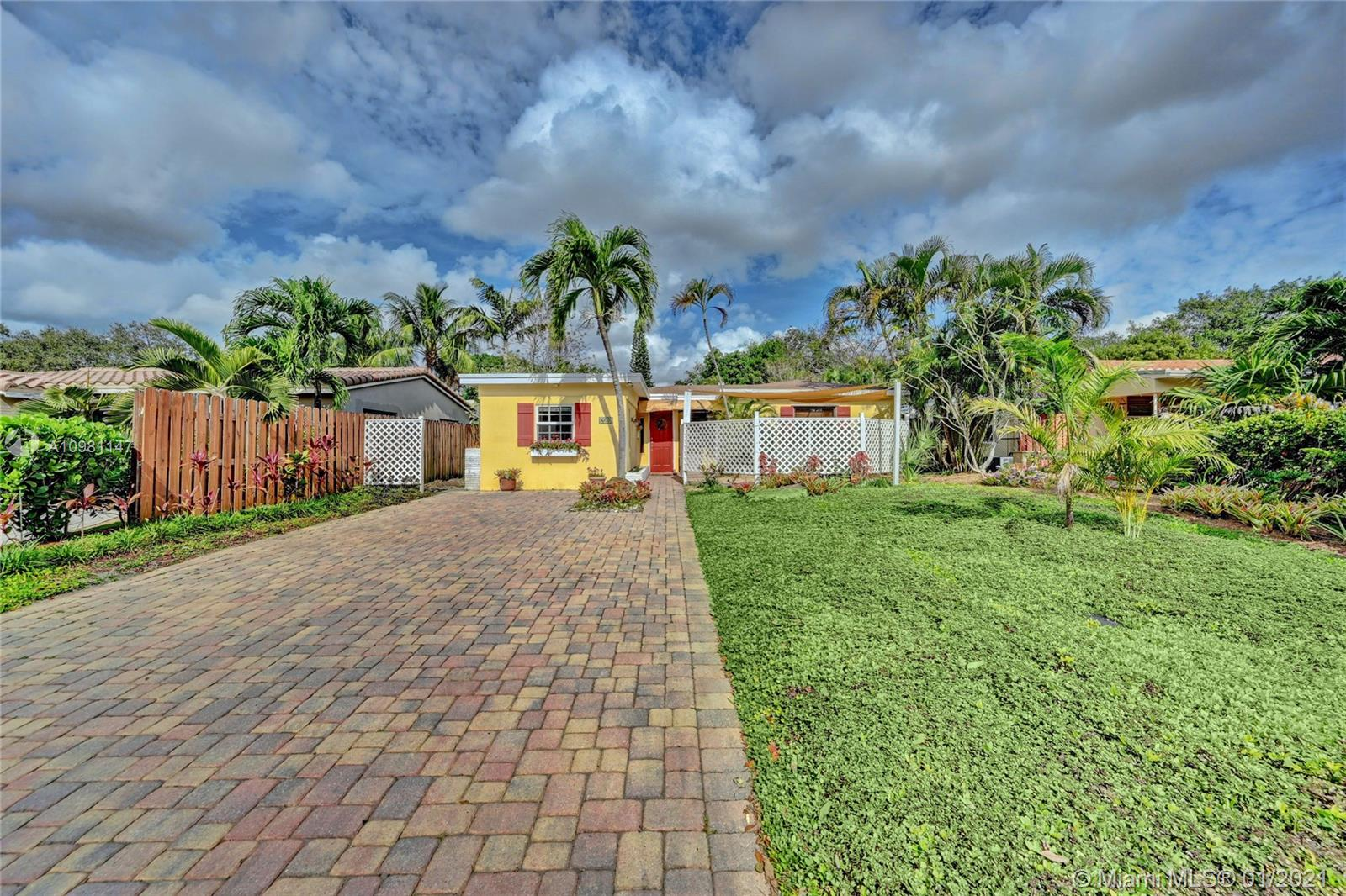 605 SW 12th Ct, Fort Lauderdale, Florida image 33