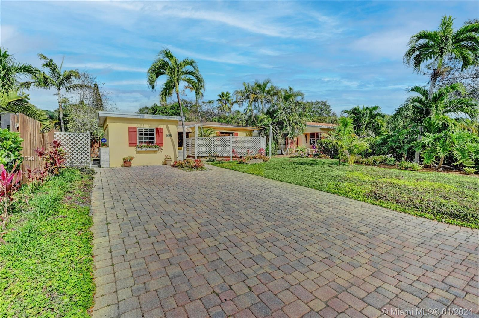 605 SW 12th Ct, Fort Lauderdale, Florida image 32