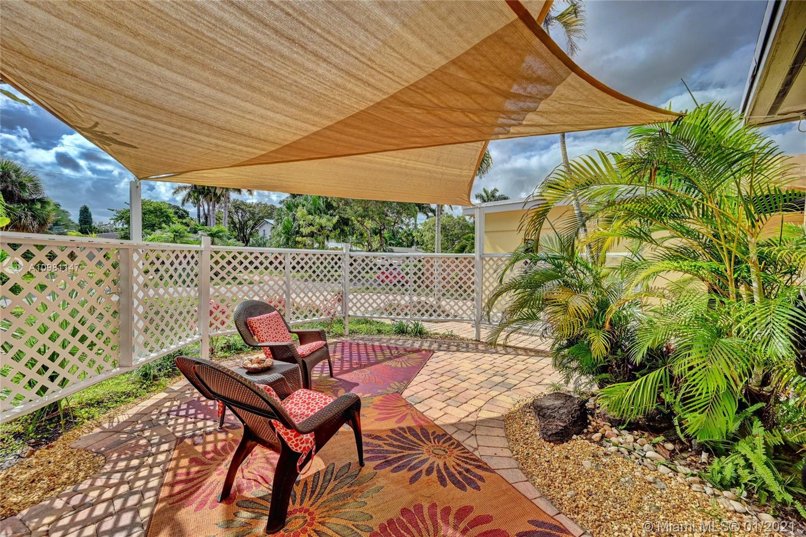 605 SW 12th Ct, Fort Lauderdale, Florida image 31
