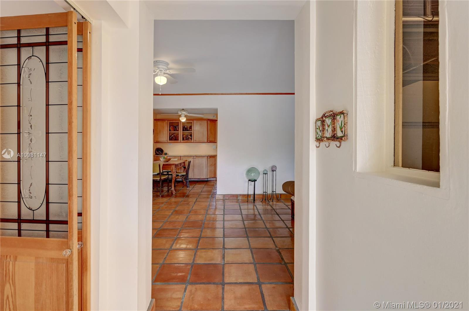 605 SW 12th Ct, Fort Lauderdale, Florida image 30