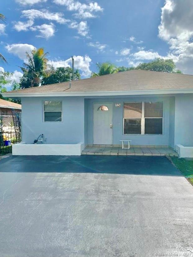 324 Sterling Ave, Delray Beach, Florida image 35