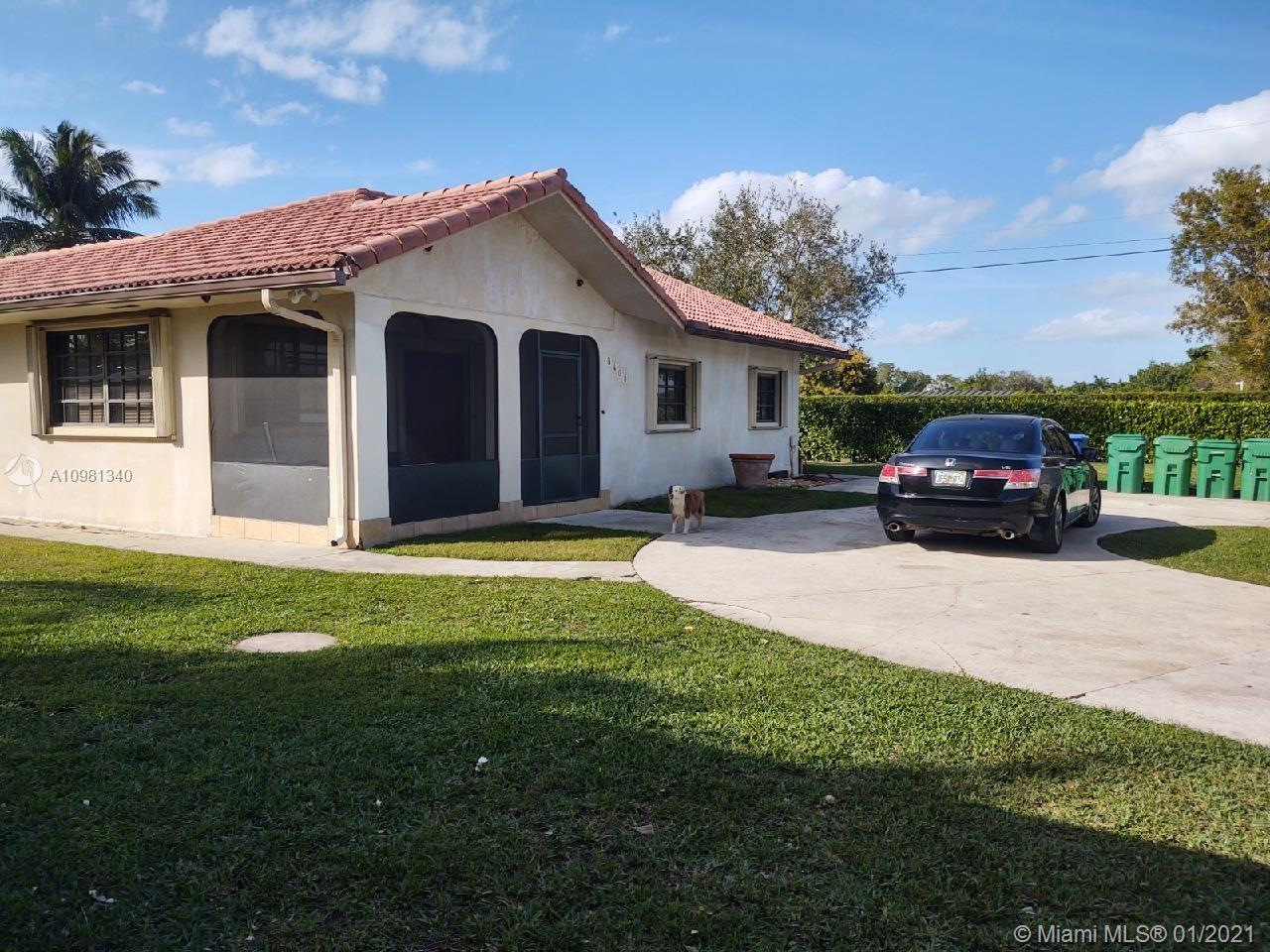 6400 SW 122nd Ave-1