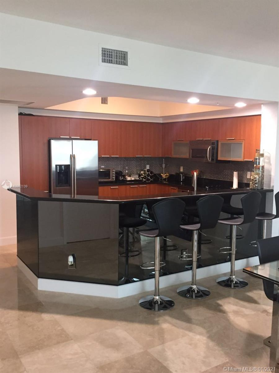 Undisclosed For Sale A10982139, FL