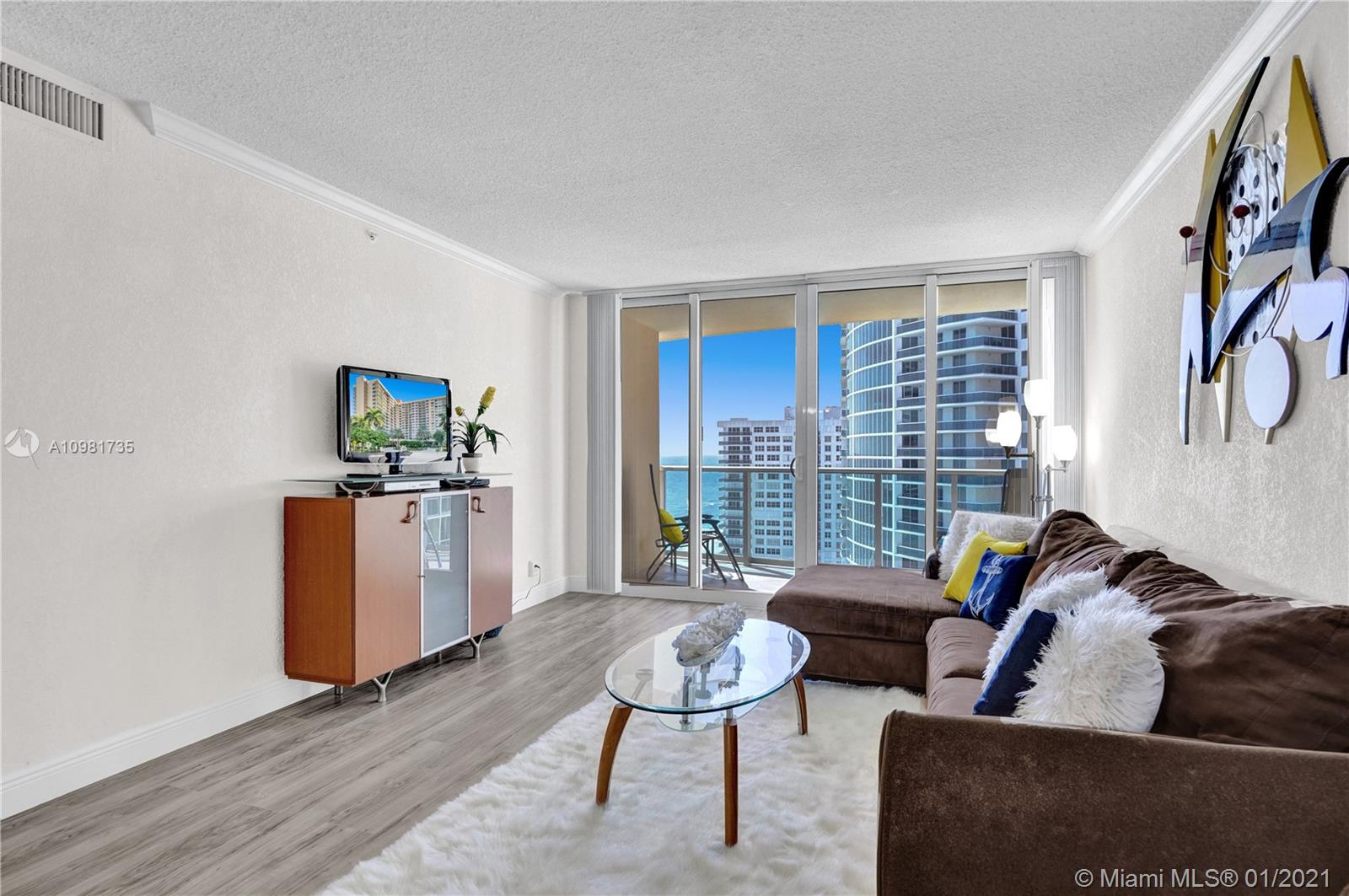 2501 S Ocean Dr #1615, Hollywood, Florida image 36