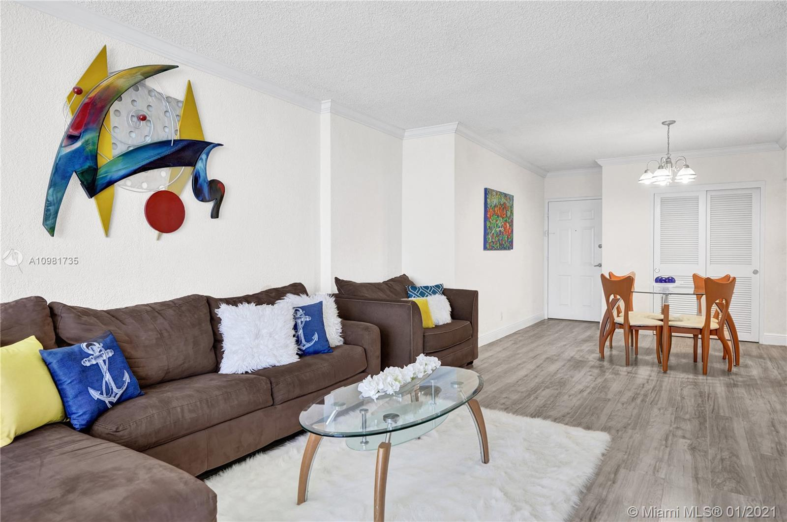 2501 S Ocean Dr #1615, Hollywood, Florida image 33