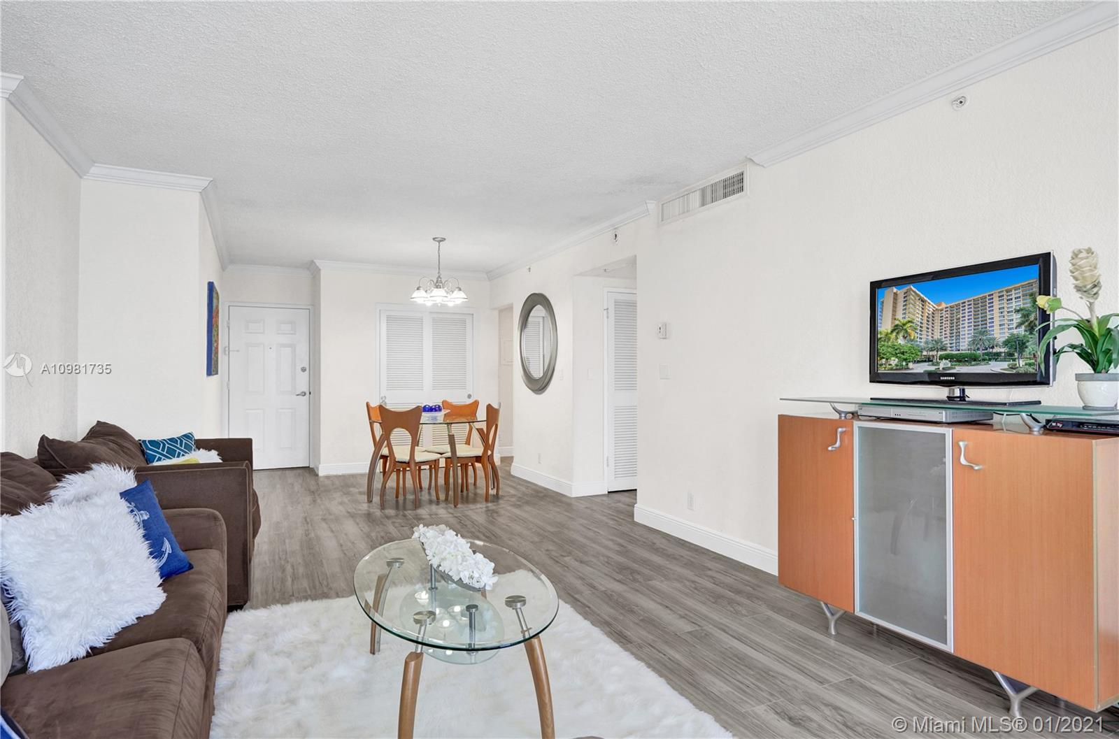 2501 S Ocean Dr #1615, Hollywood, Florida image 32