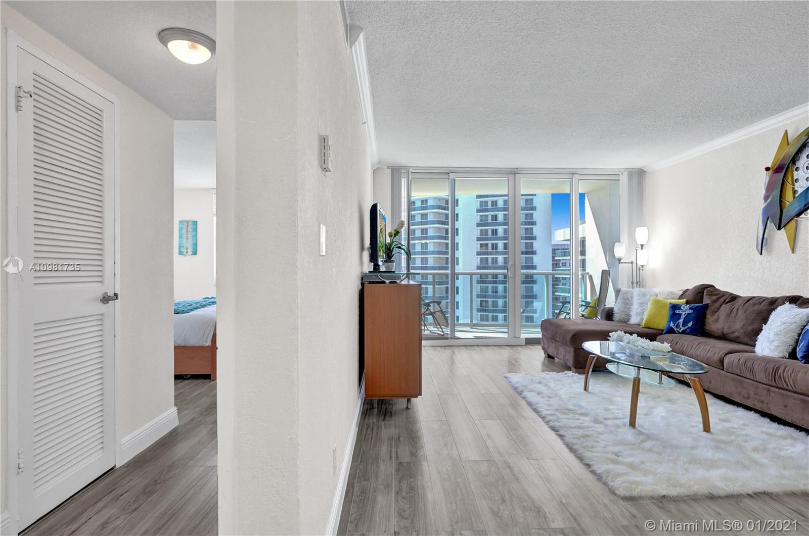 2501 S Ocean Dr #1615, Hollywood, Florida image 27