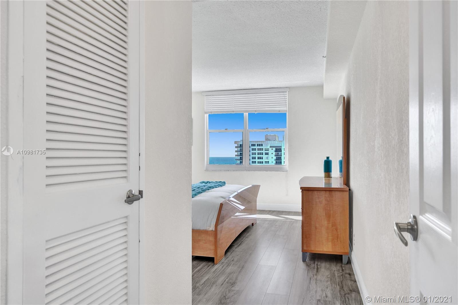 2501 S Ocean Dr #1615, Hollywood, Florida image 26