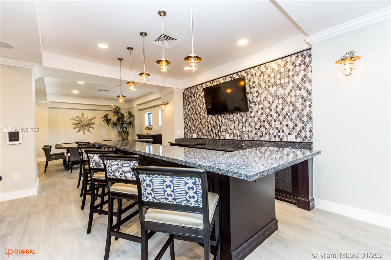 2501 S Ocean Dr #1615, Hollywood, Florida image 21