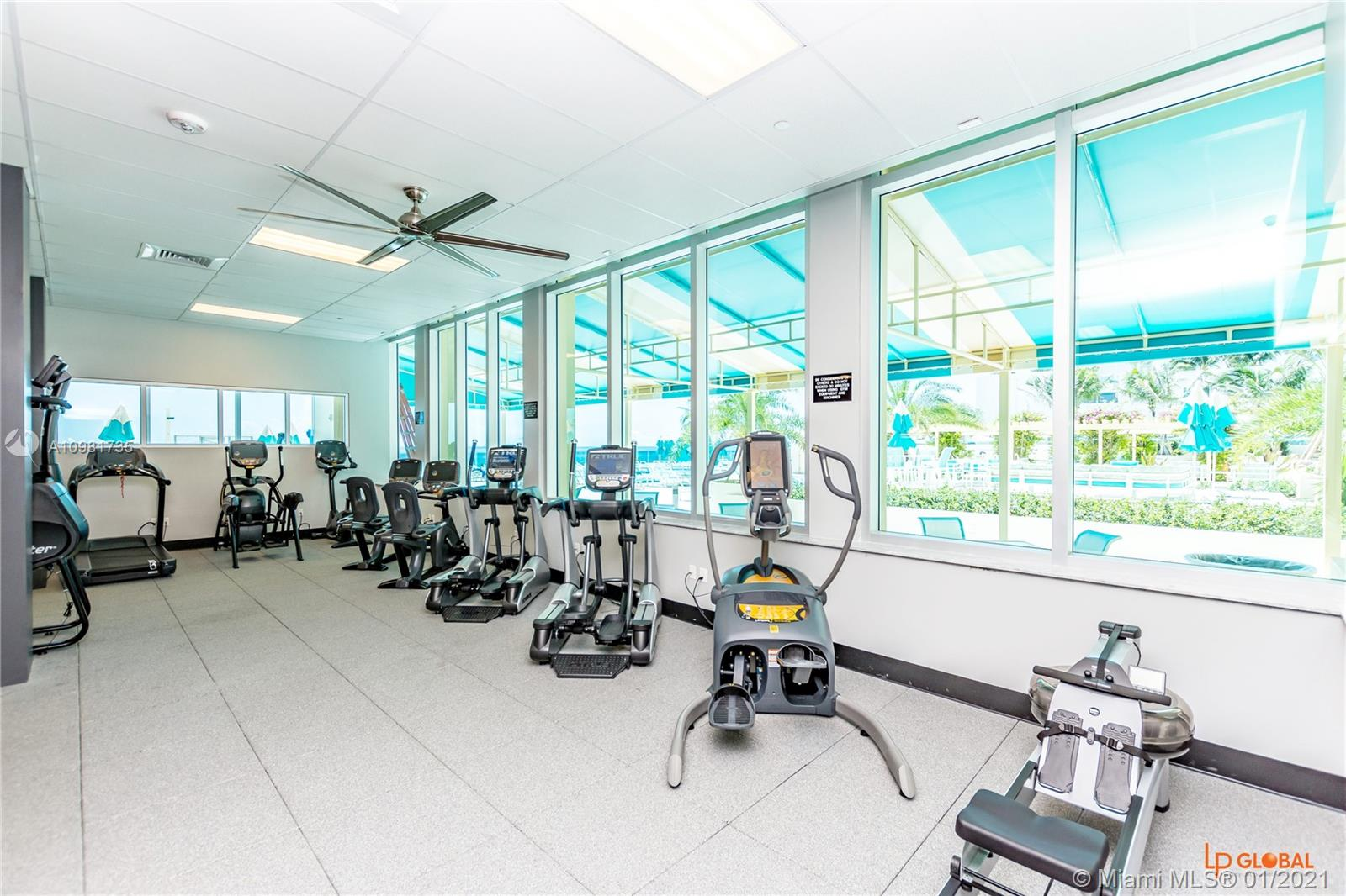 2501 S Ocean Dr #1615, Hollywood, Florida image 18