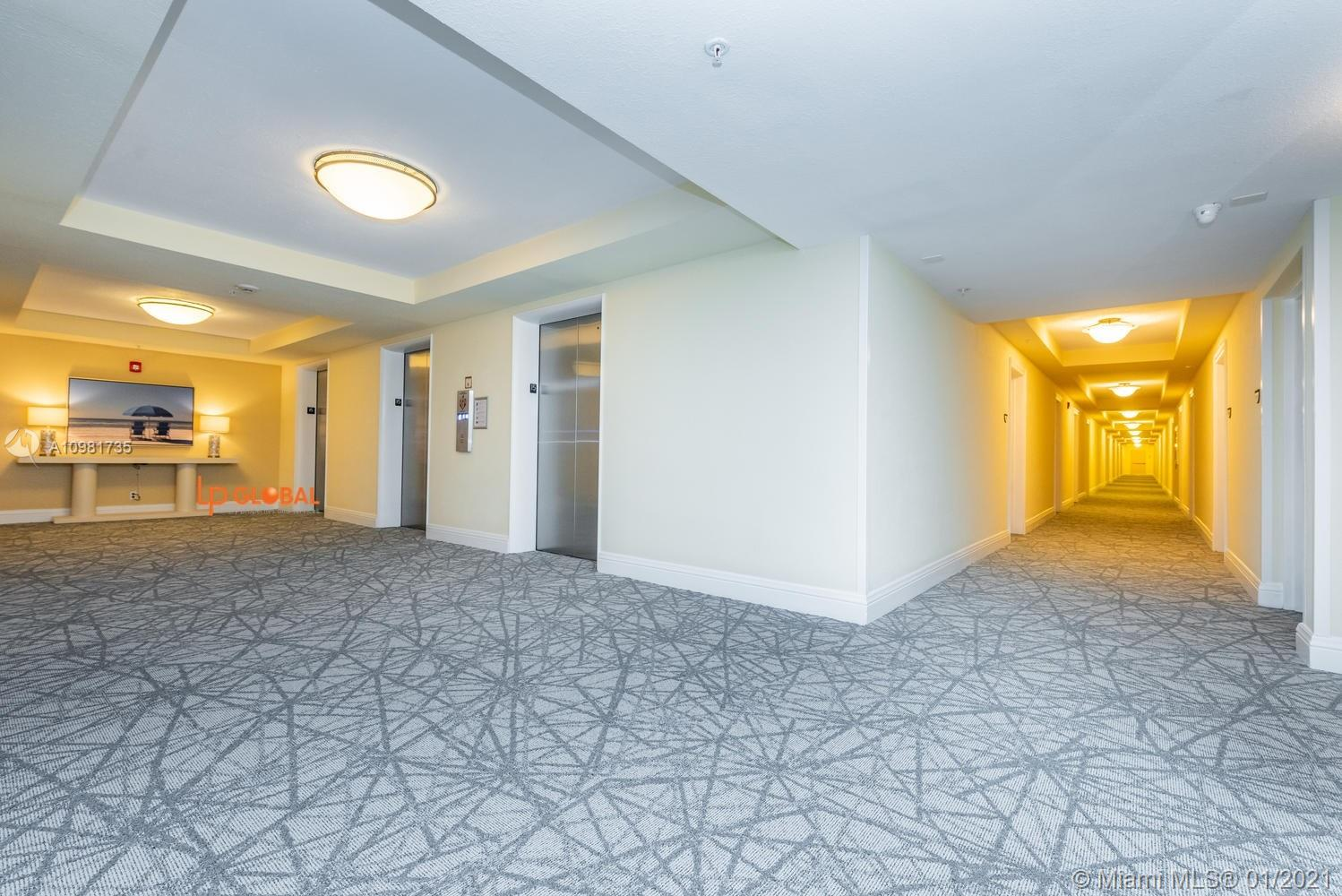 2501 S Ocean Dr #1615, Hollywood, Florida image 11