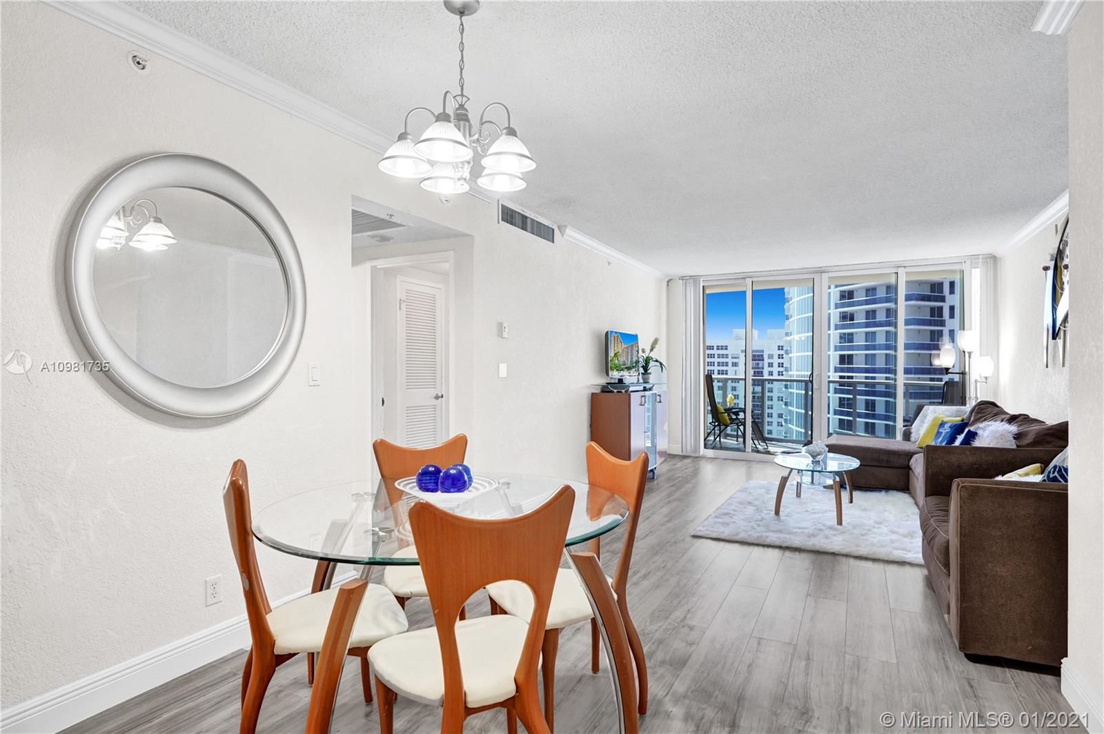 2501 S Ocean Dr #1615, Hollywood, Florida image 42