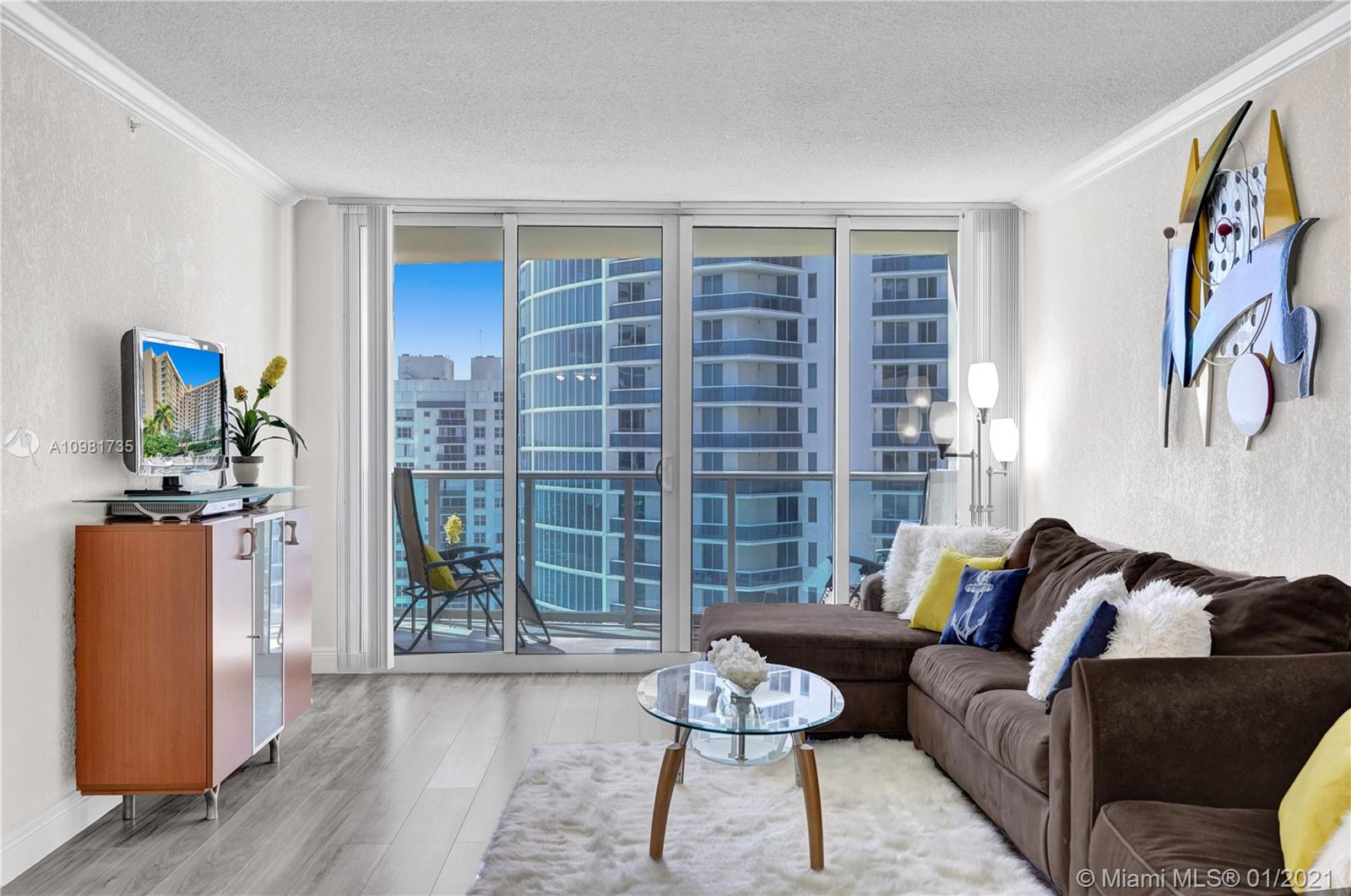 2501 S Ocean Dr #1615, Hollywood, Florida image 40