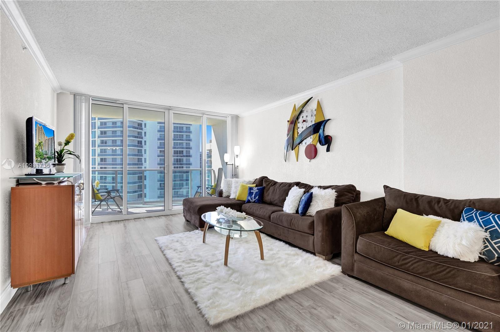 2501 S Ocean Dr #1615, Hollywood, Florida image 39