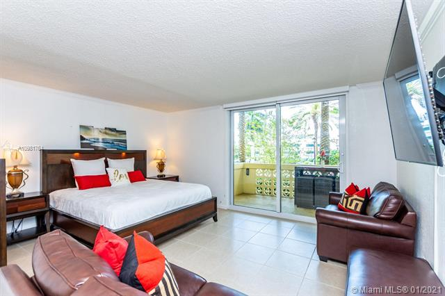 2501 S Ocean Dr #L03 (available Aug 17) For Sale A10981764, FL