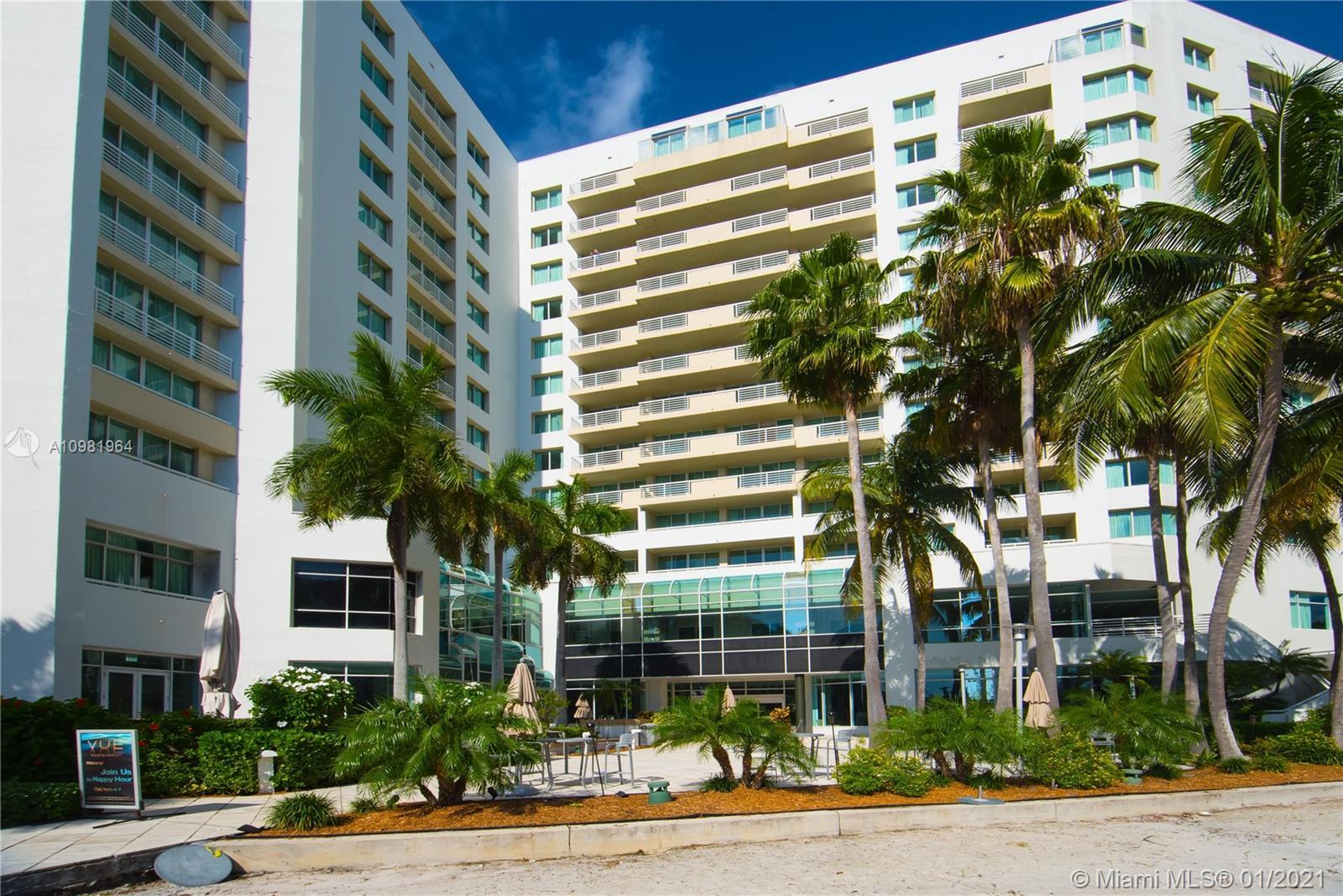 2670 E Sunrise Blvd #623, Fort Lauderdale, Florida image 9