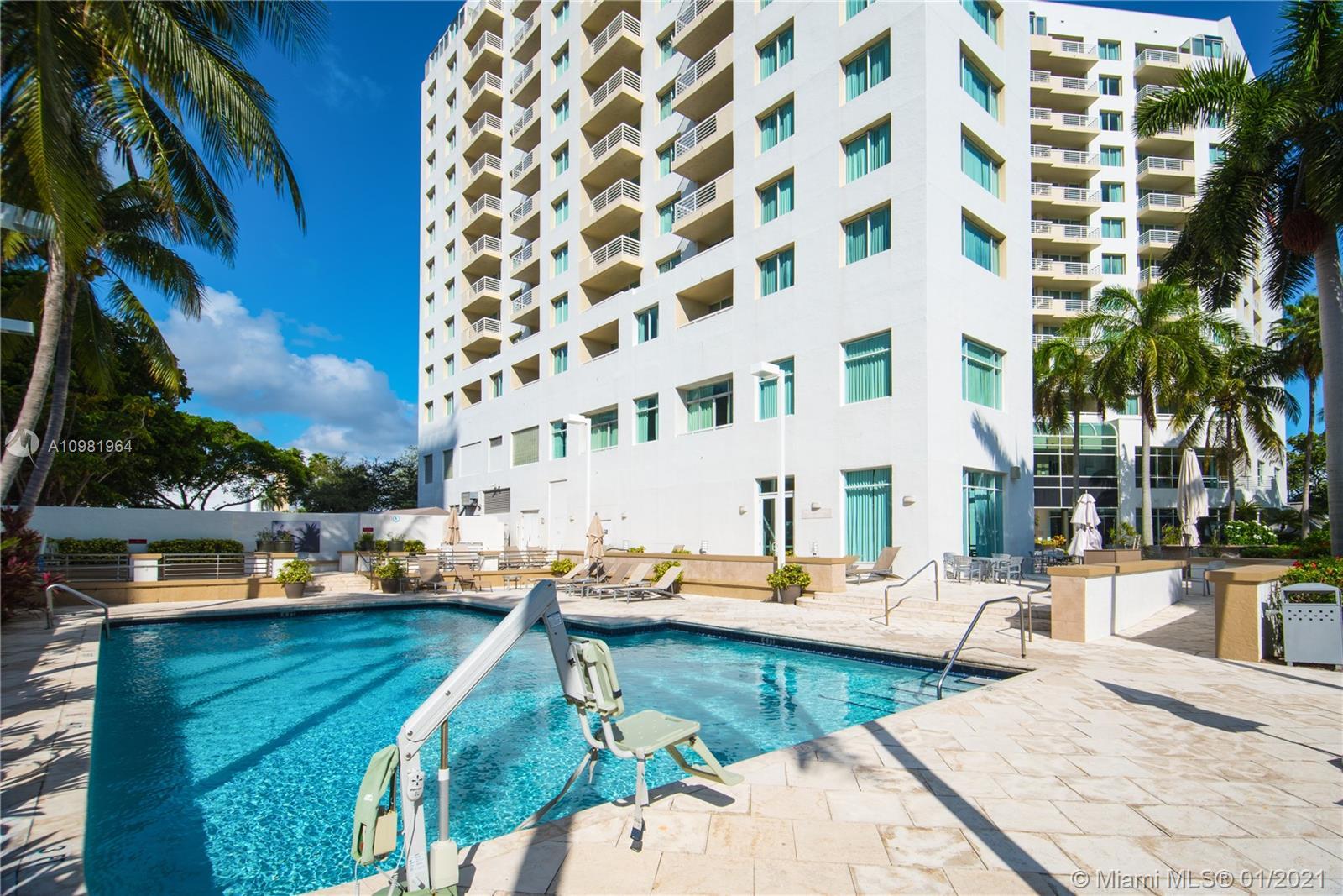 2670 E Sunrise Blvd #623, Fort Lauderdale, Florida image 8