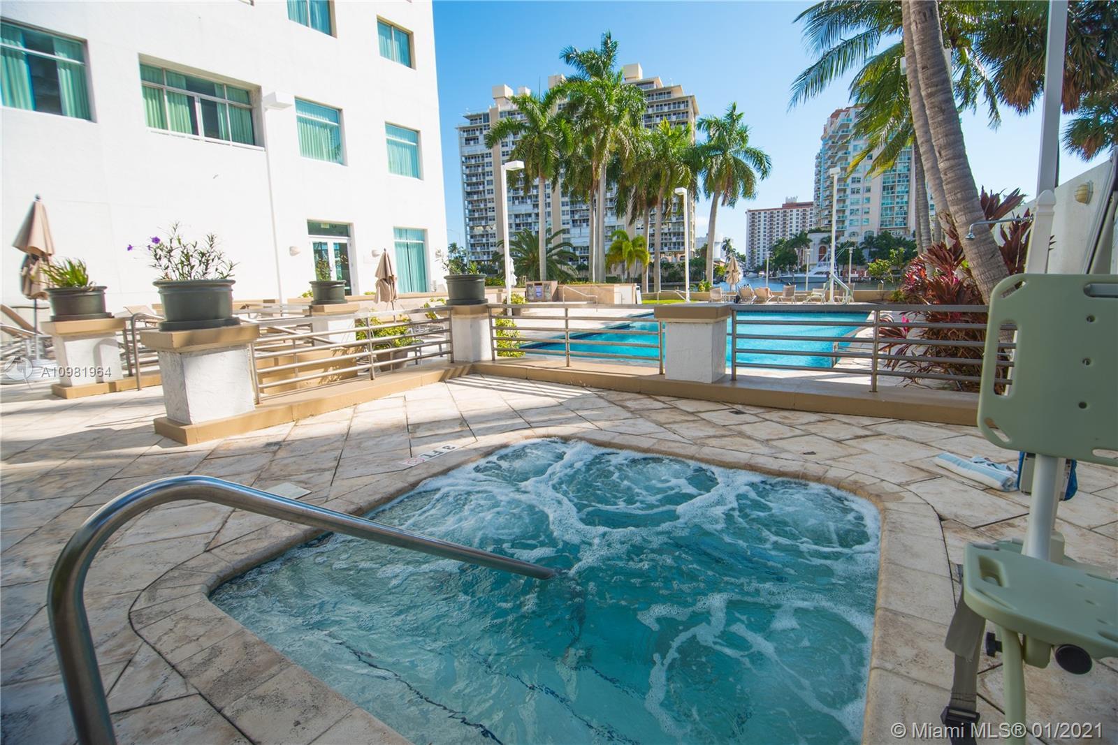 2670 E Sunrise Blvd #623, Fort Lauderdale, Florida image 7