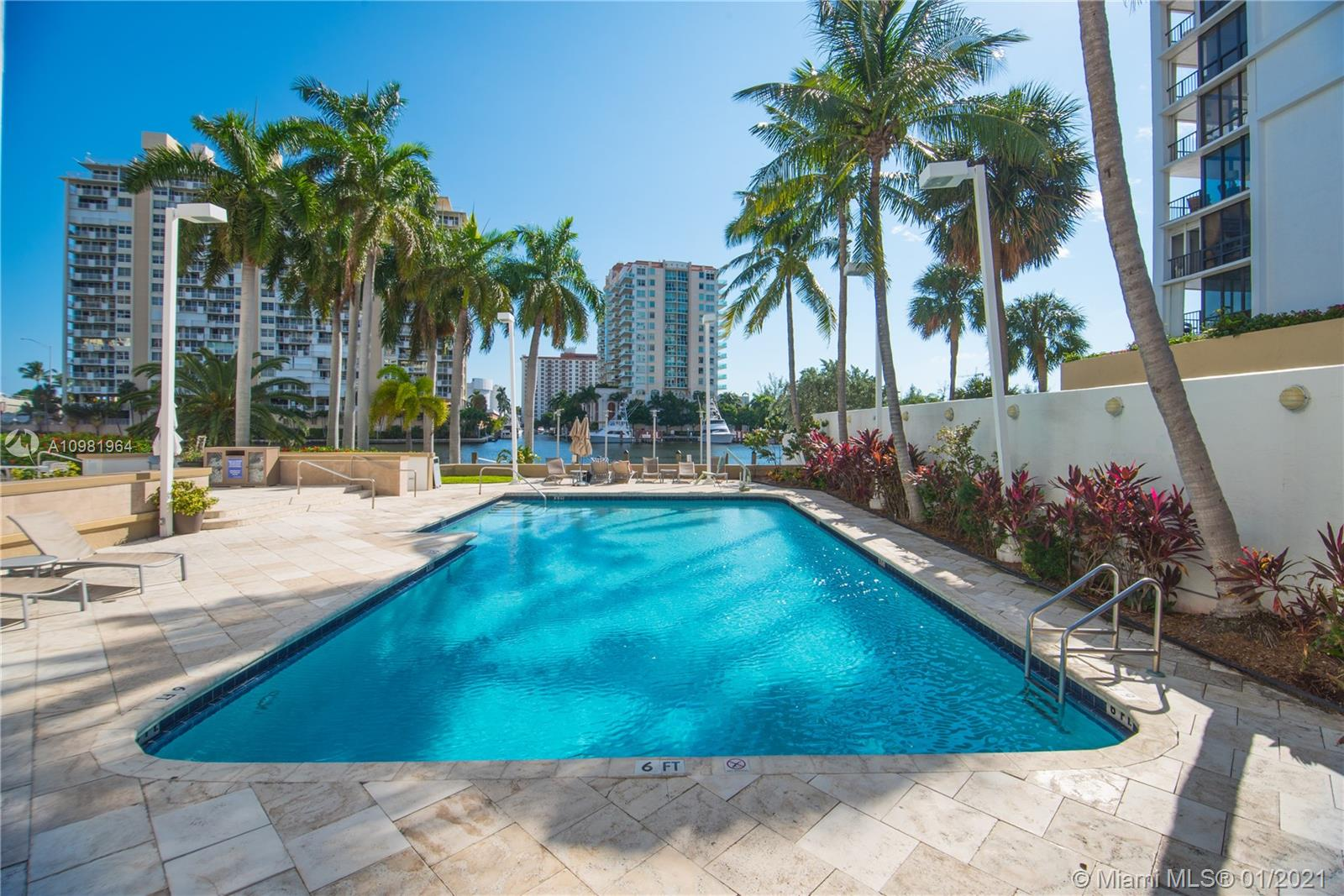 2670 E Sunrise Blvd #623, Fort Lauderdale, Florida image 6