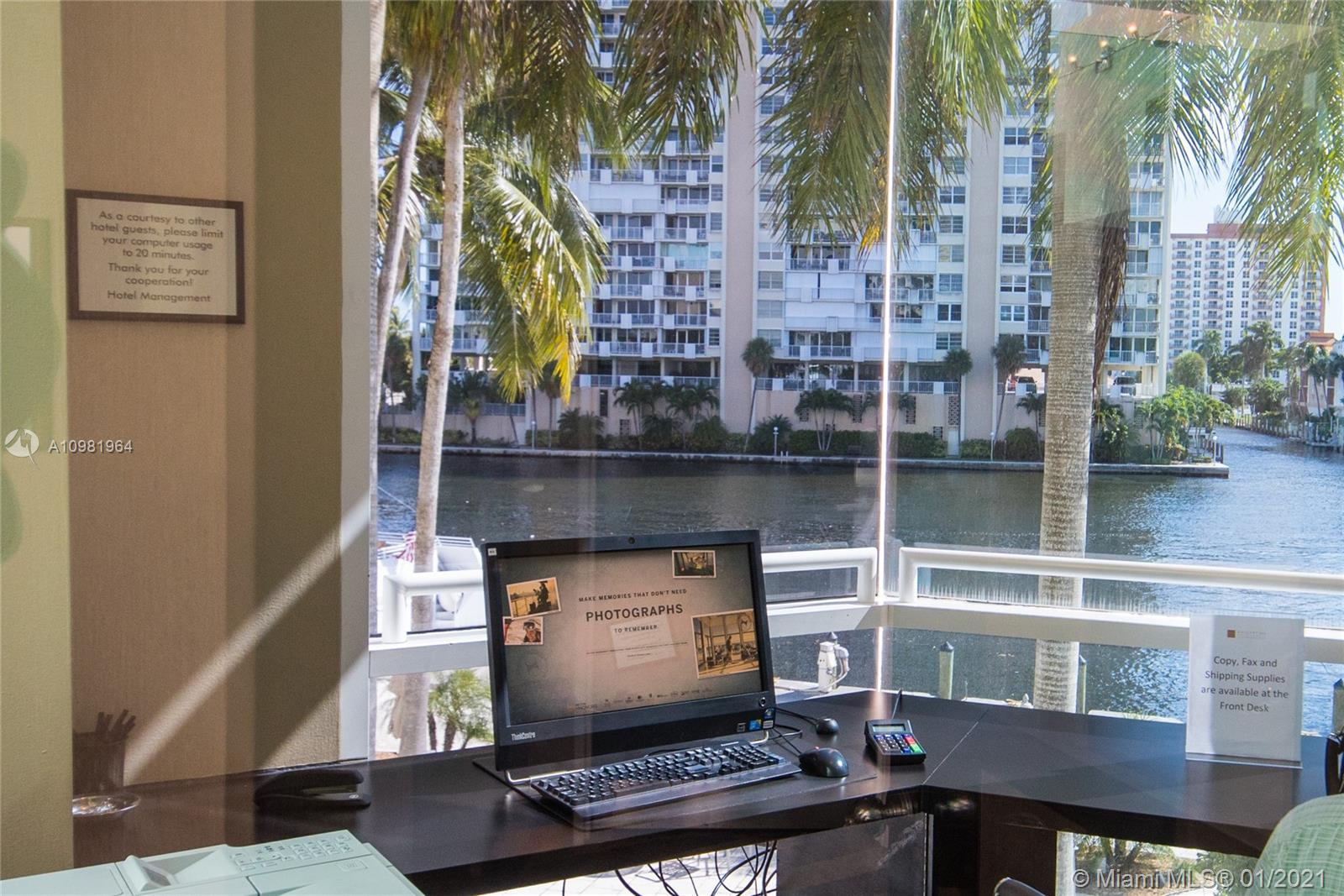2670 E Sunrise Blvd #623, Fort Lauderdale, Florida image 2