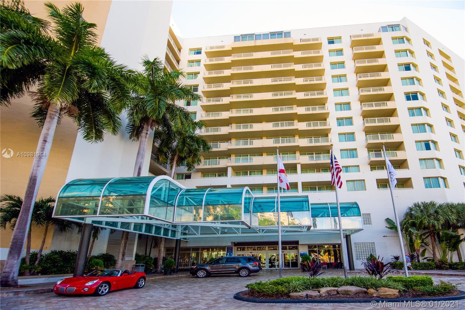 2670 E Sunrise Blvd #623, Fort Lauderdale, Florida image 1