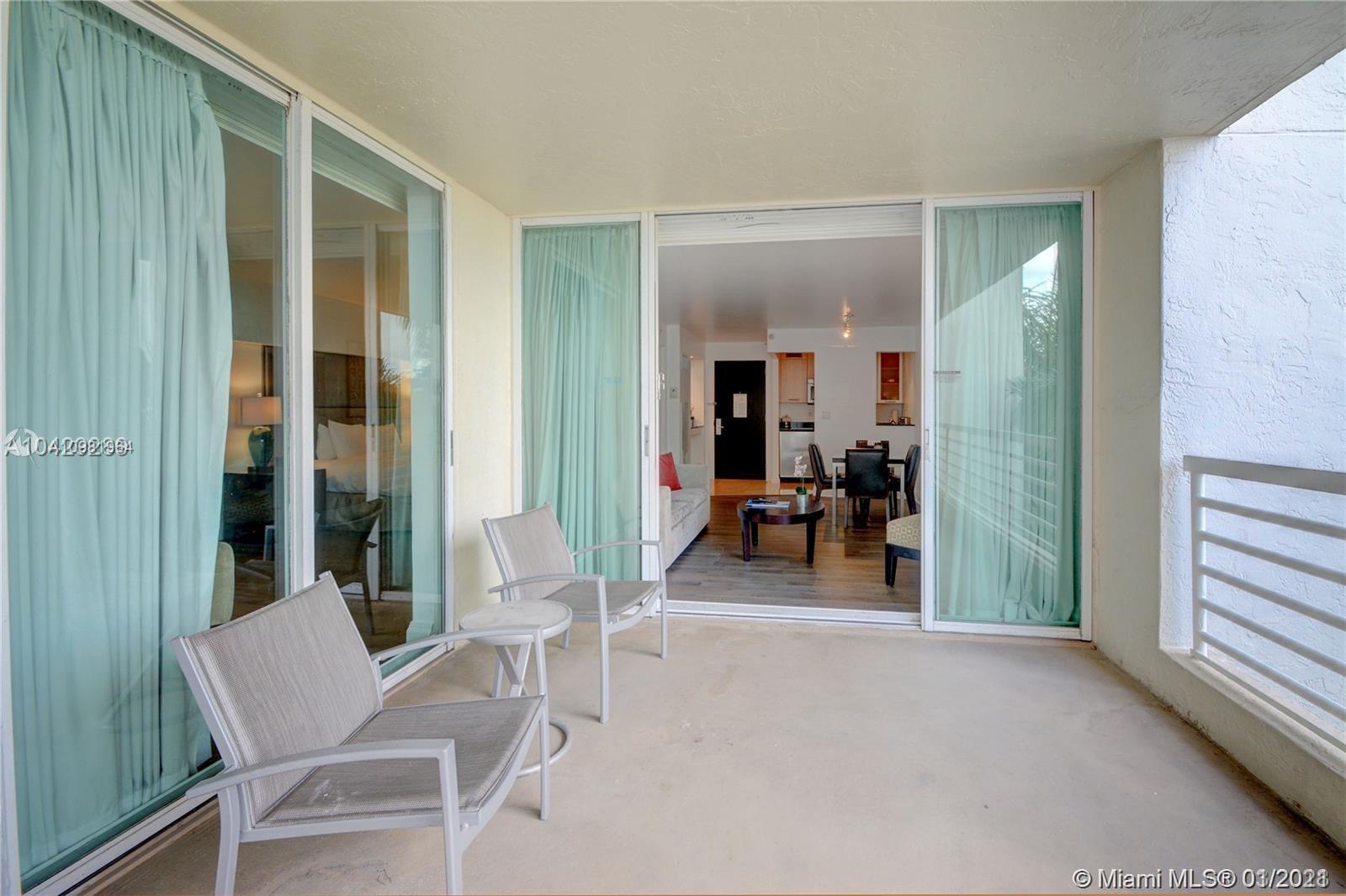 2670 E Sunrise Blvd #623, Fort Lauderdale, Florida image 14