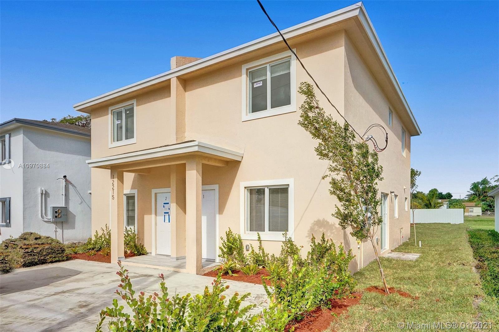 2200 N Ocean Dr, Hollywood, Florida image 27
