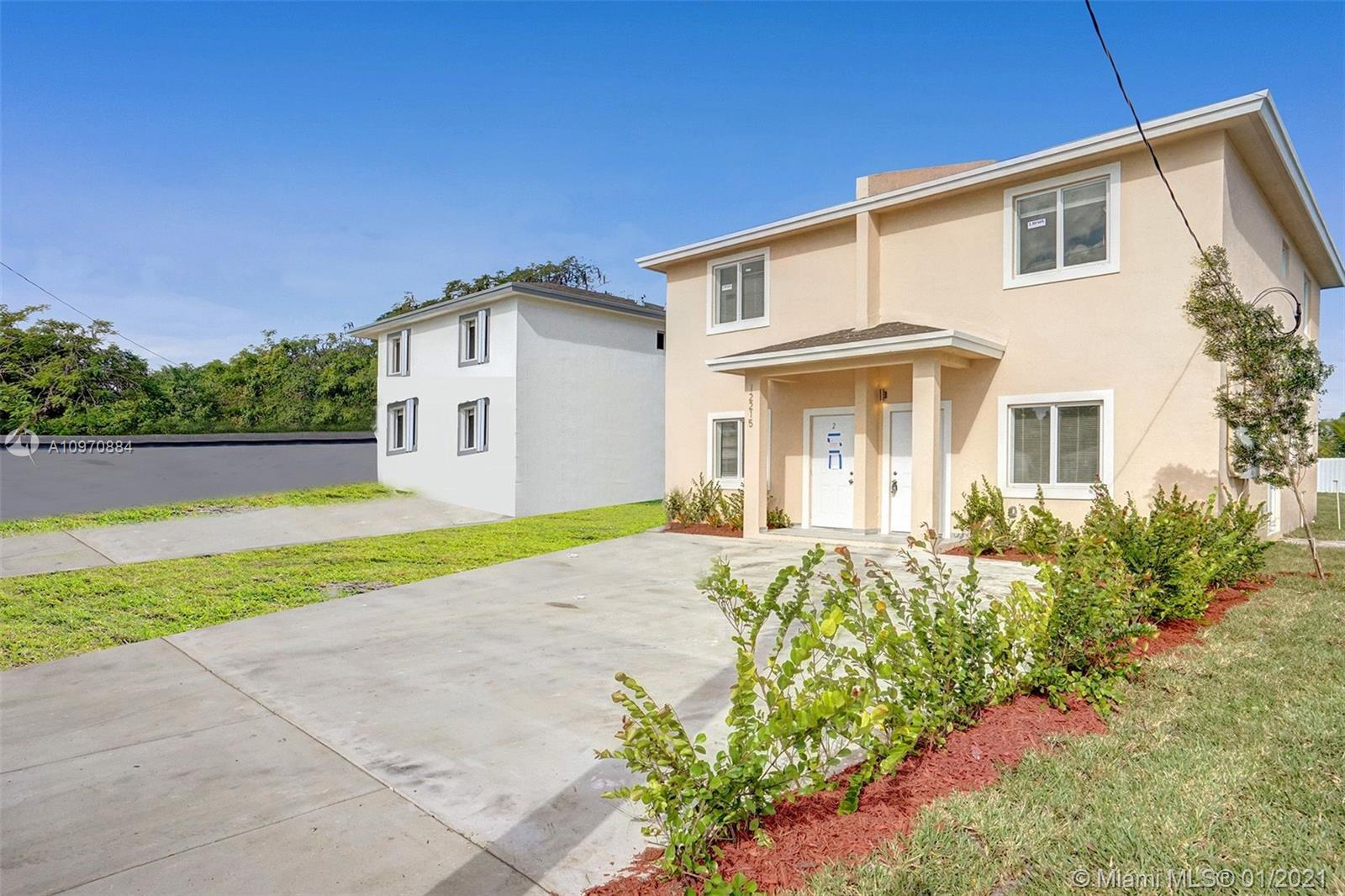 2200 N Ocean Dr, Hollywood, Florida image 26