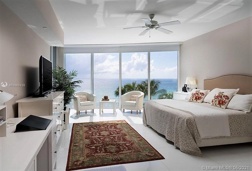 2711 S Ocean Dr #604, Hollywood, Florida image 2