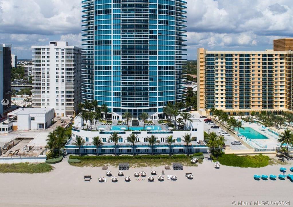 2711 S Ocean Dr #604, Hollywood, Florida image 12