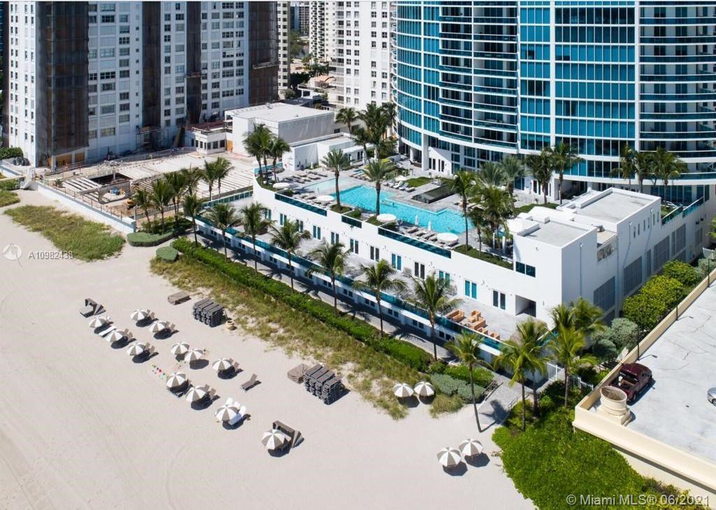 2711 S Ocean Dr #604, Hollywood, Florida image 11
